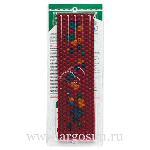 Аппликатор Ляпко Спутник 5,8