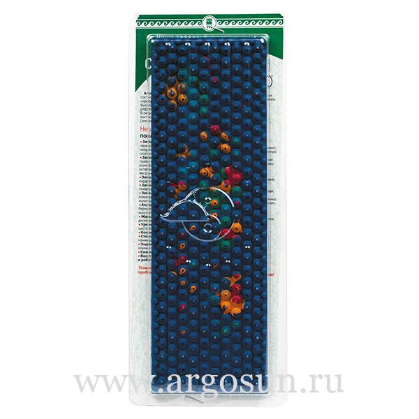 Аппликатор Ляпко Спутник 6,2