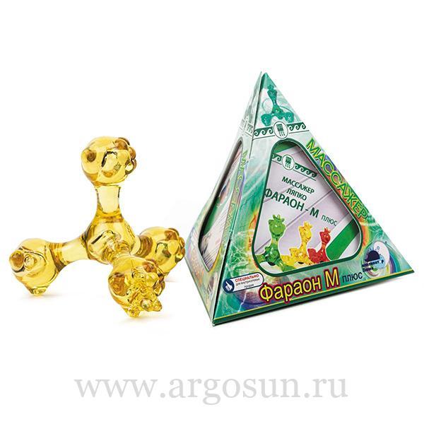 "Массажер ""Фараон-М Плюс"""